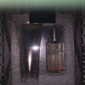 New****Victoria Secret Fragrance Mist & Lotion